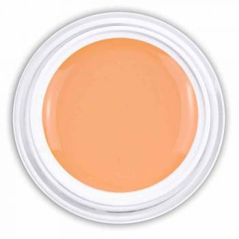 Farbgel baby orange