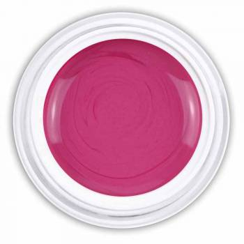 Farbgel light rose