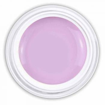 Farbgel heather violet