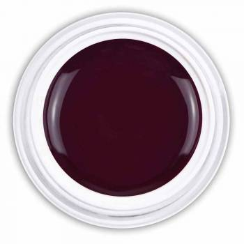 Farbgel medium violet