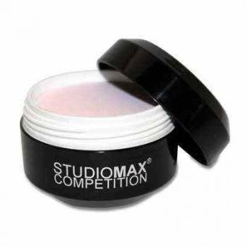 STUDIOMAX Make-Up Powder pink