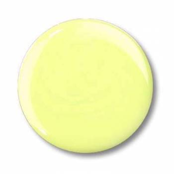 Farb-Acryl Pulver STUDIOMAX Nr. 11 light yellow