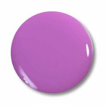 Farb-Acryl Pulver STUDIOMAX Nr. 42 orchid pink