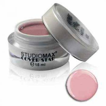 Make Up Gel Rose