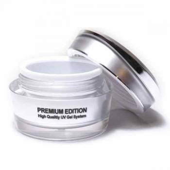 Premium Diamond 1-Phasen Gel