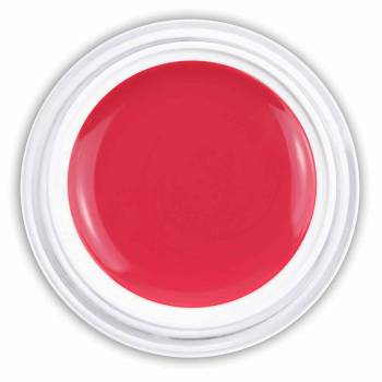 Glossy Farbgel candy pink
