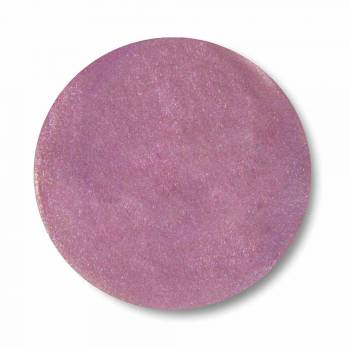 Farb-Acryl Pulver STUDIOMAX Nr. 51 dusty rose metallic