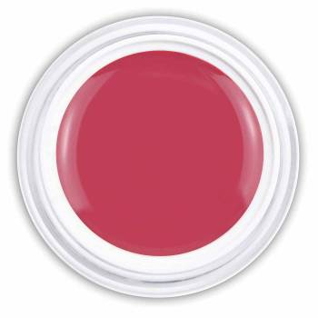 Glossy Farbgel old pink