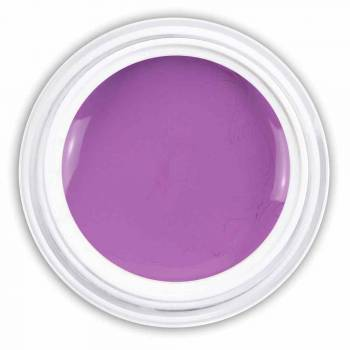 Radiant Orchid - Farbe des Jahres 2014
