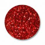 Farb-Acryl Pulver STUDIOMAX Nr. 37 light red glitter