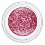 Chrom Glam Glossy Gel Pink Diamond